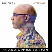 Billy Childs - Acceptance - Cover Image