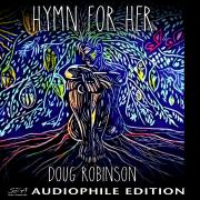 Doug Robinson - Hymn For Her - Cover Image