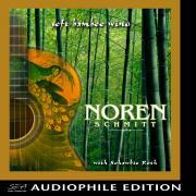 Noren Schmitt - Soft Bamboo Wind - Cover Image