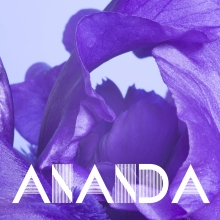 Ananda - Listening - Cover Image