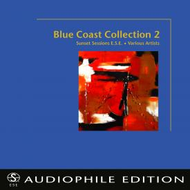 Blue Coast Collection 2 Remastered - Cover Image