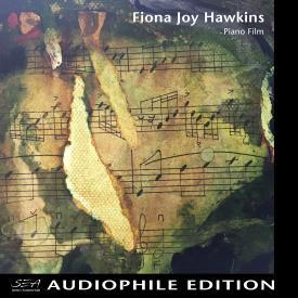 Fiona Joy Hawkins - Piano Film - Cover Image